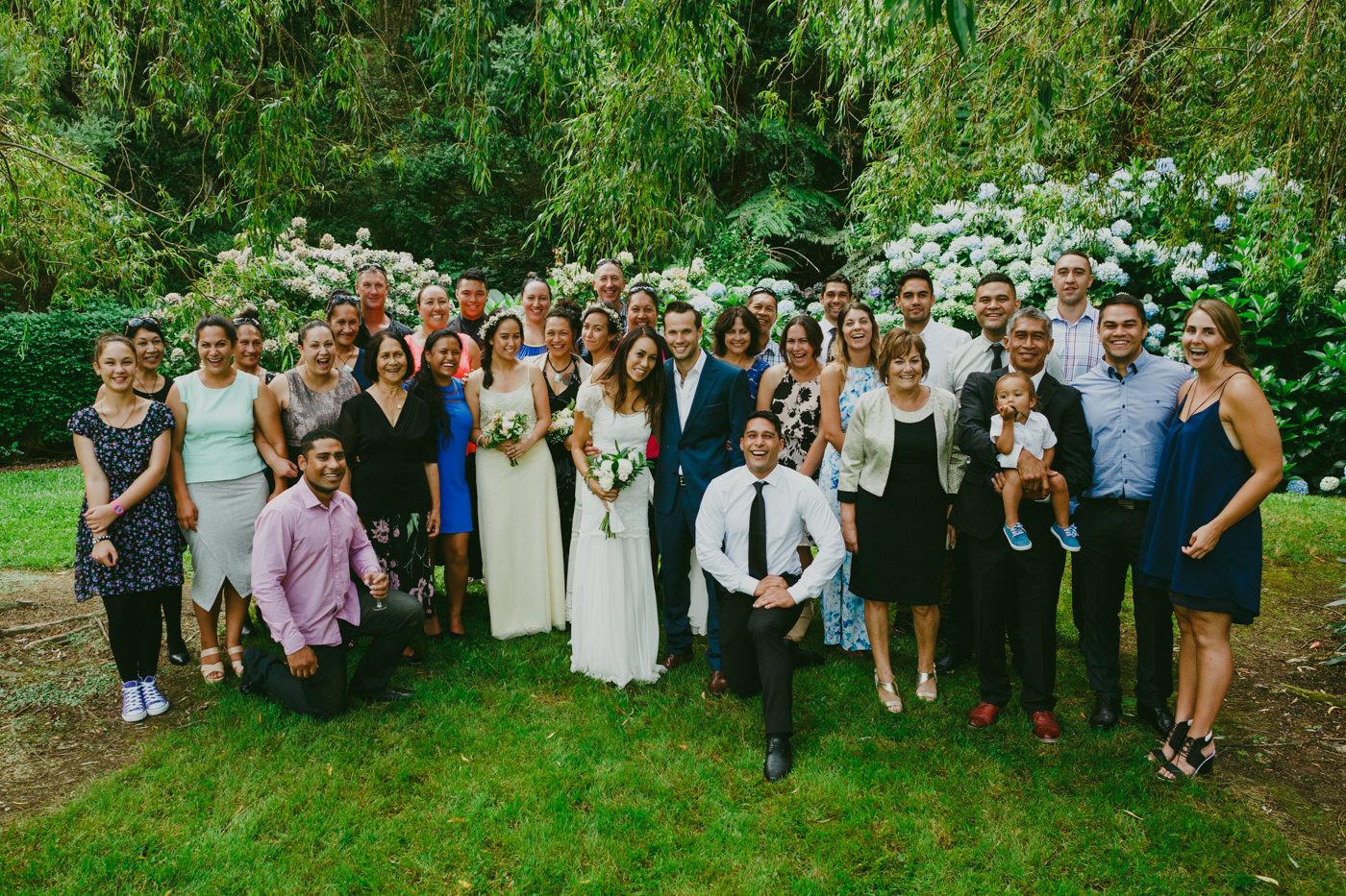 062z_auckland_leigh_wedding_photos.jpg