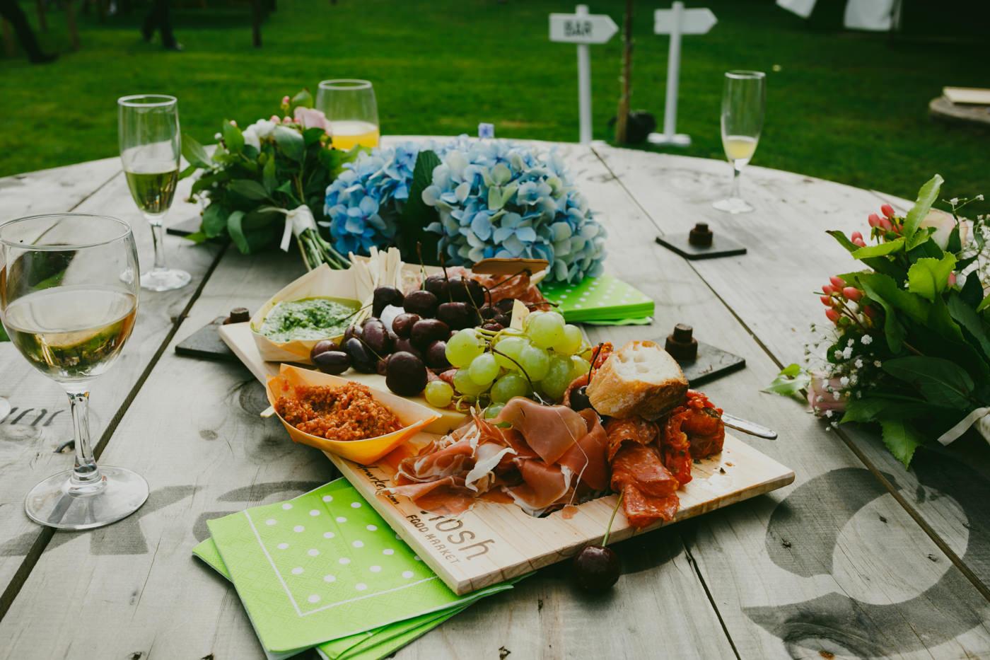 063z_auckland_leigh_wedding_photos.jpg