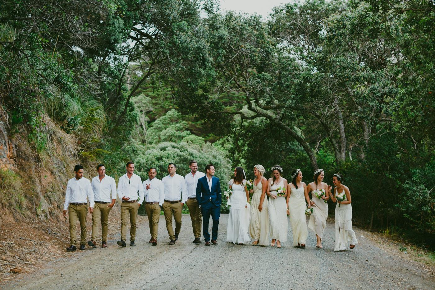 064z_auckland_leigh_wedding_photos.jpg