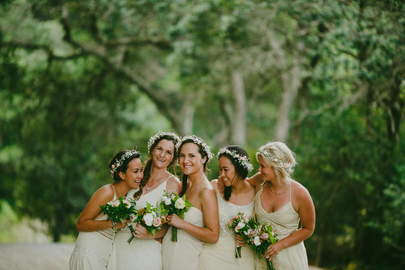 066z_auckland_leigh_wedding_photos.jpg