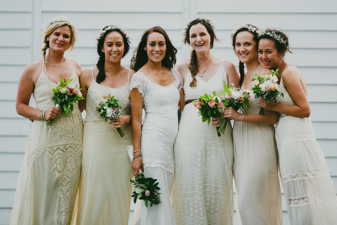 067z_auckland_leigh_wedding_photos.jpg