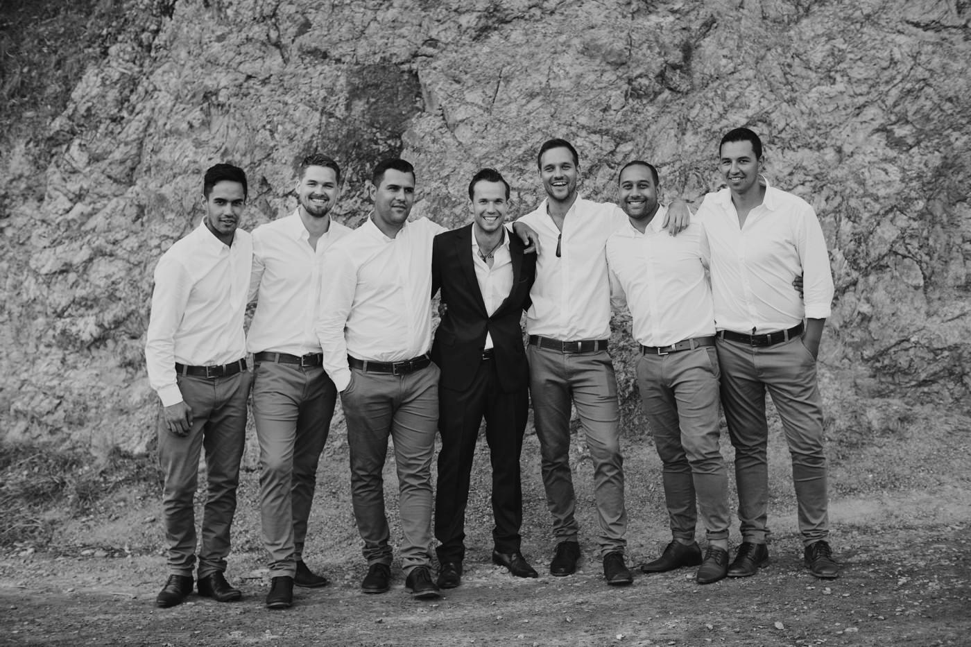068z_auckland_leigh_wedding_photos.jpg