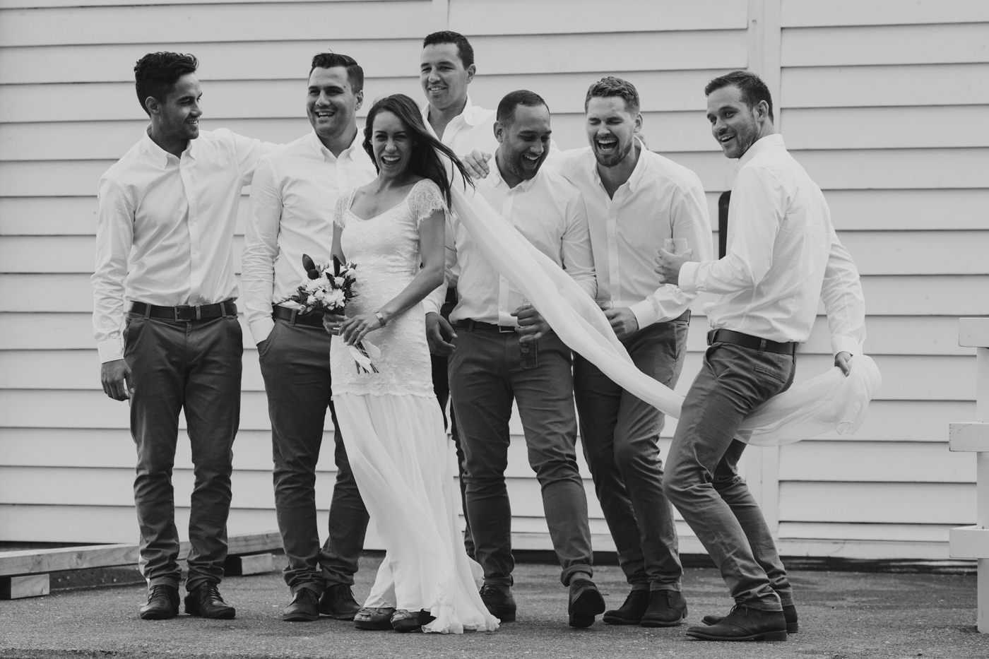 070z_auckland_leigh_wedding_photos.jpg