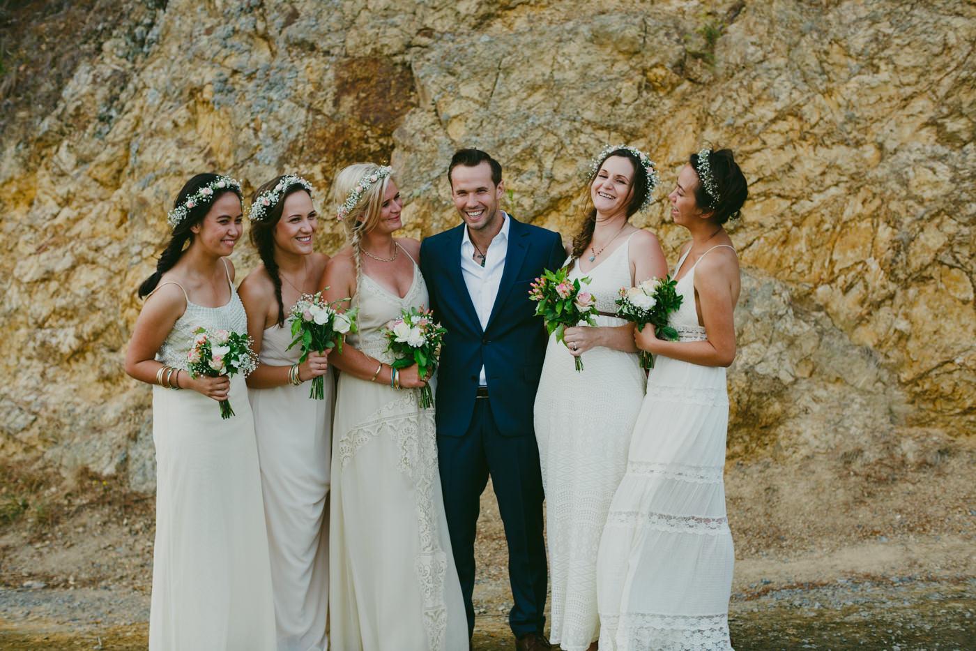 069z_auckland_leigh_wedding_photos.jpg