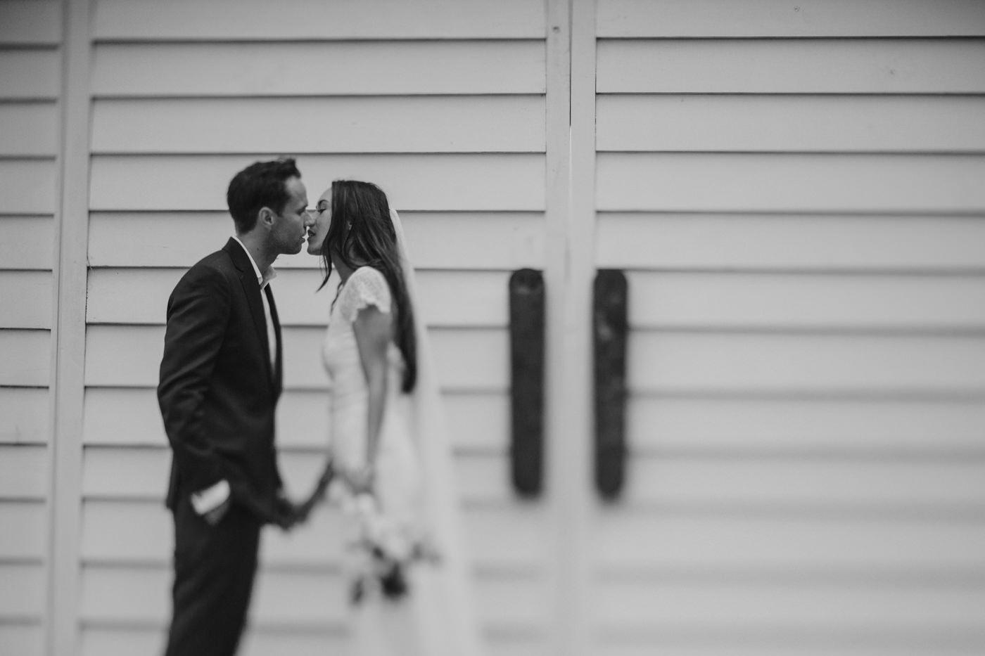 auckland_leigh_wedding_photos_whangateau