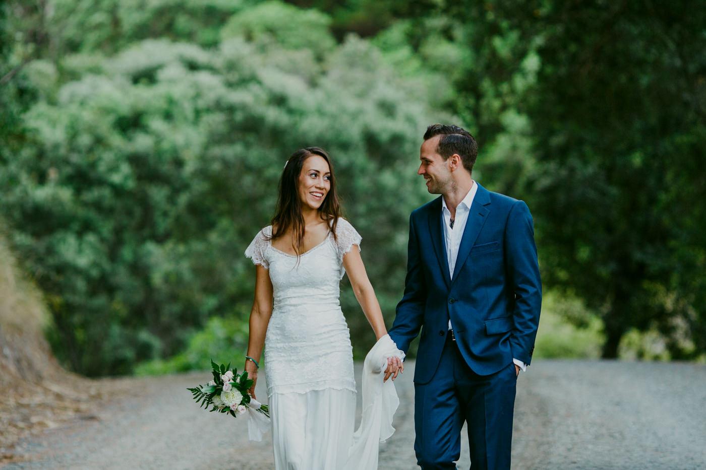 071cz_auckland_leigh_wedding_photos.jpg