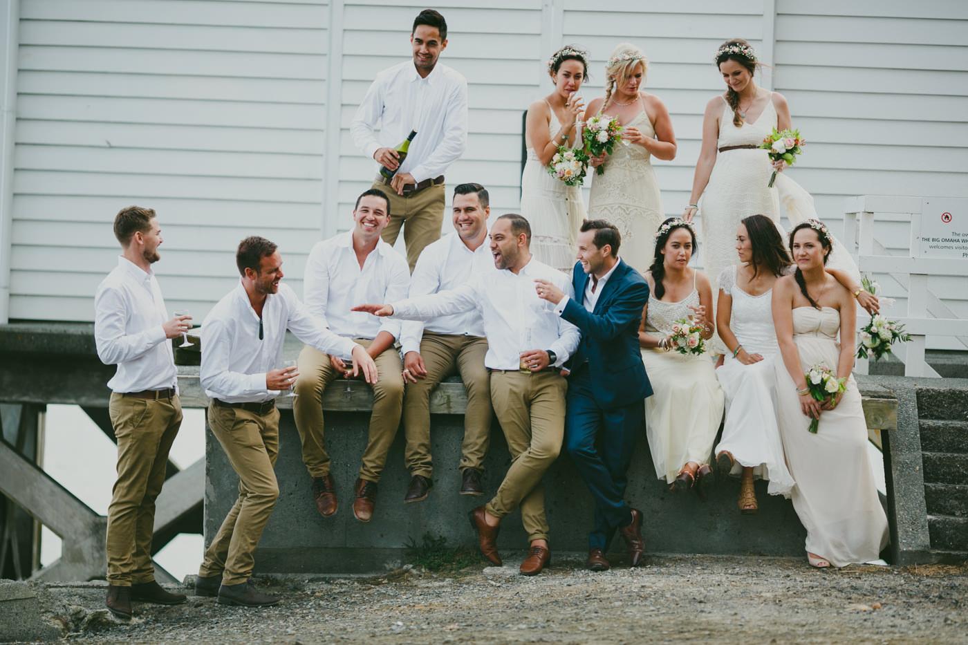 071z_auckland_leigh_wedding_photos.jpg