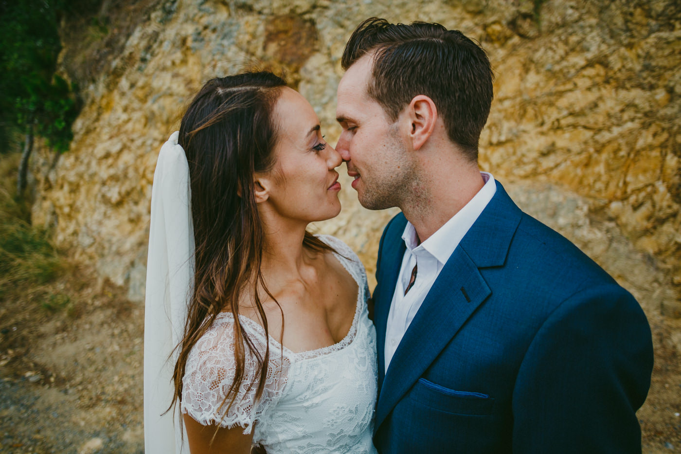 073z_auckland_leigh_wedding_photos.jpg