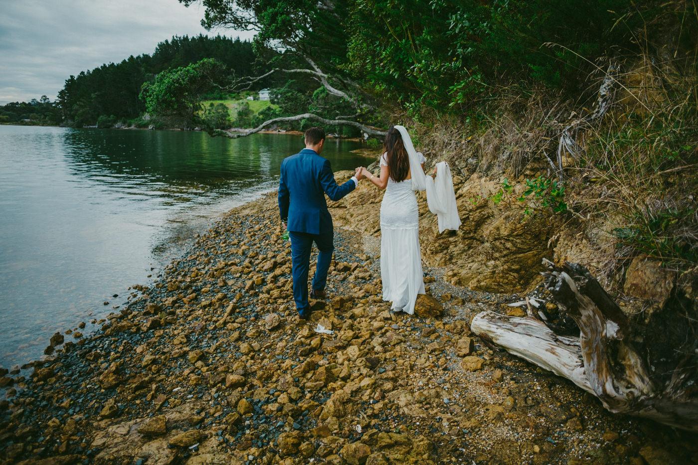 074z_auckland_leigh_wedding_photos.jpg
