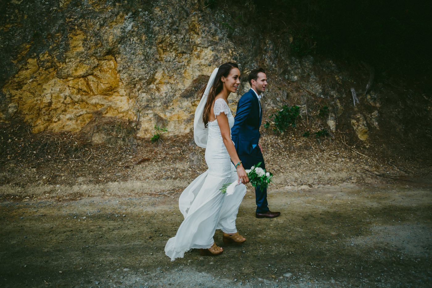 082z_auckland_leigh_wedding_photos.jpg