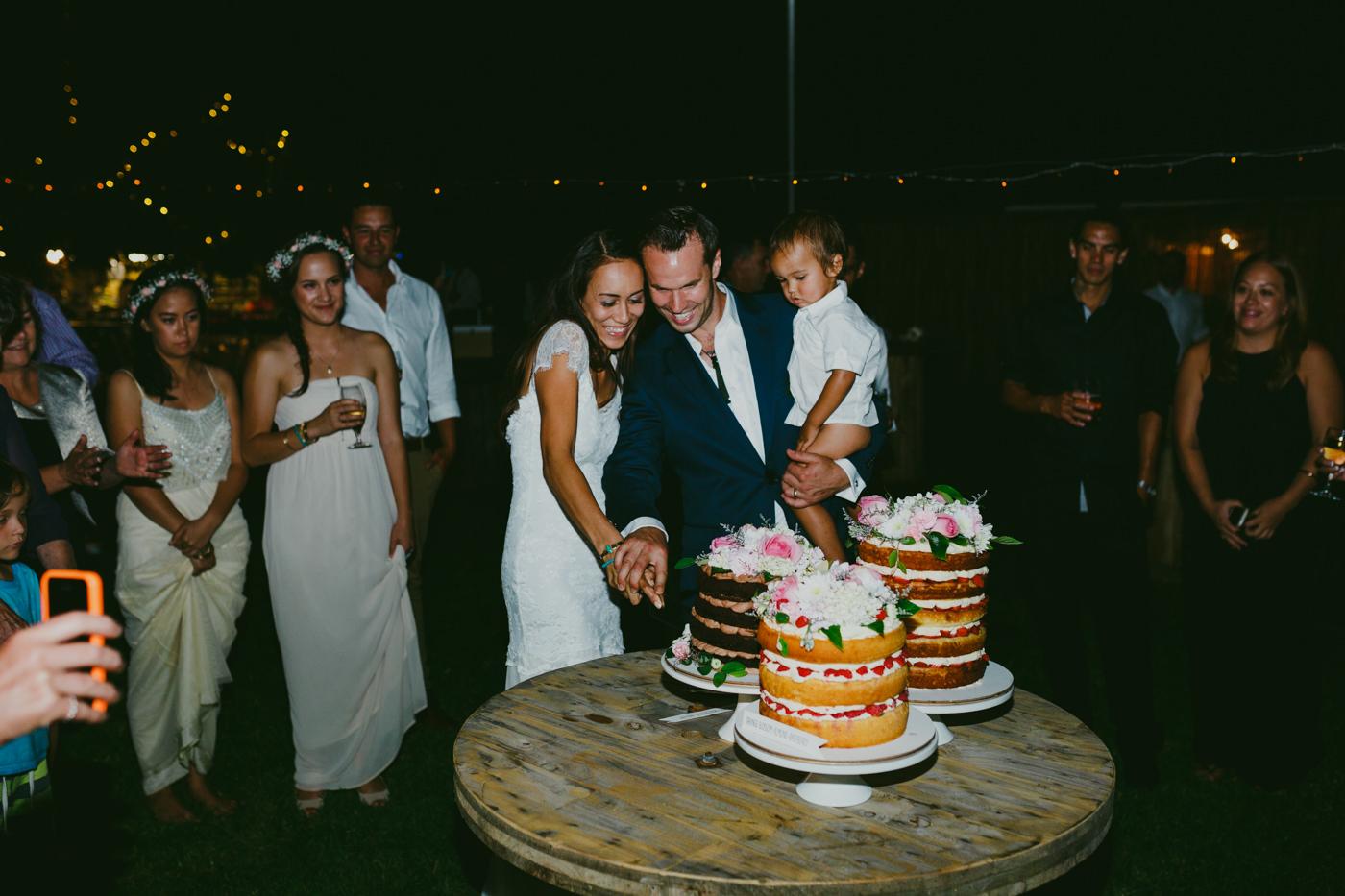 089z_auckland_leigh_wedding_photos.jpg
