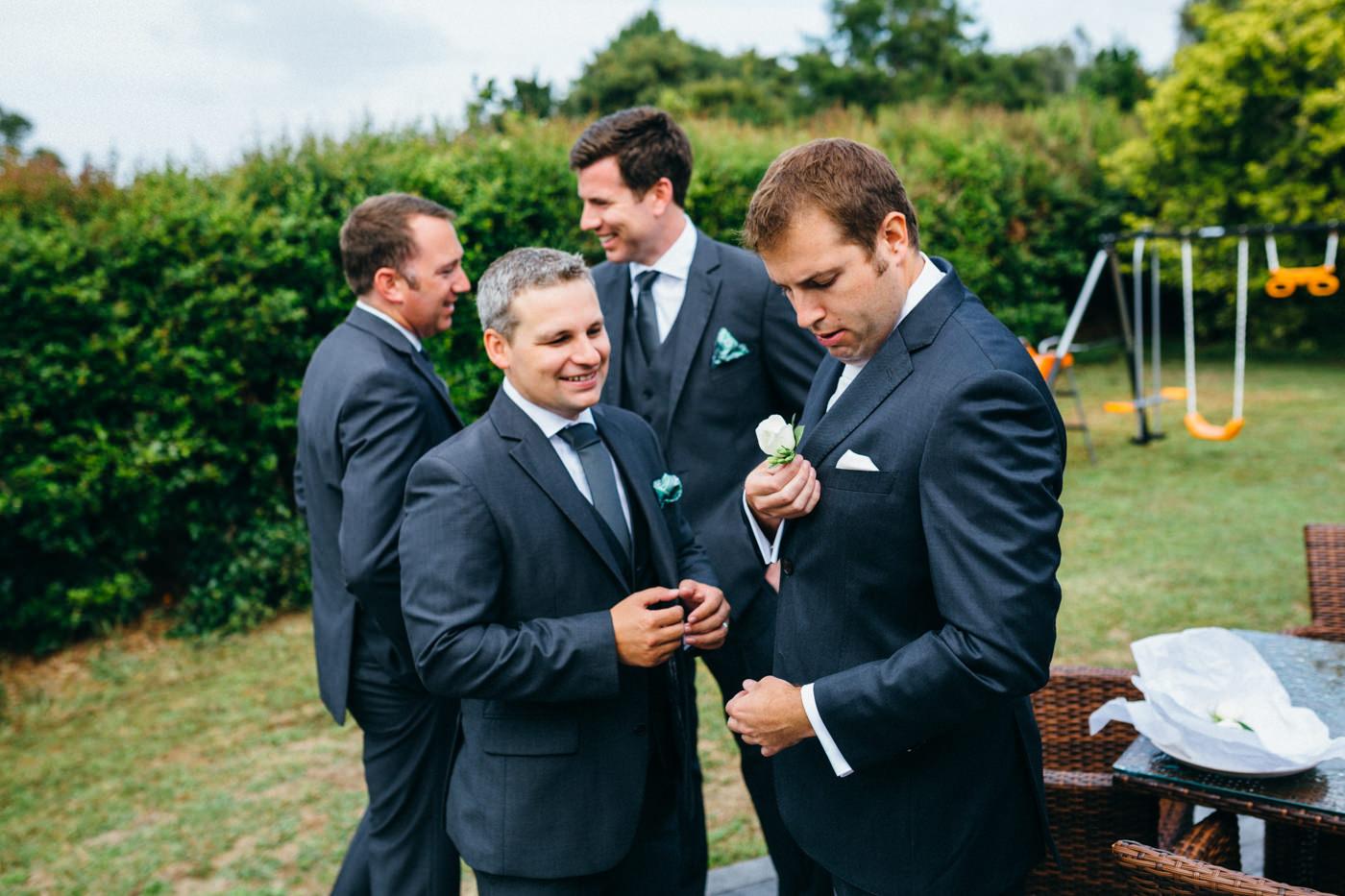 bracu_wedding_photos1013.jpg