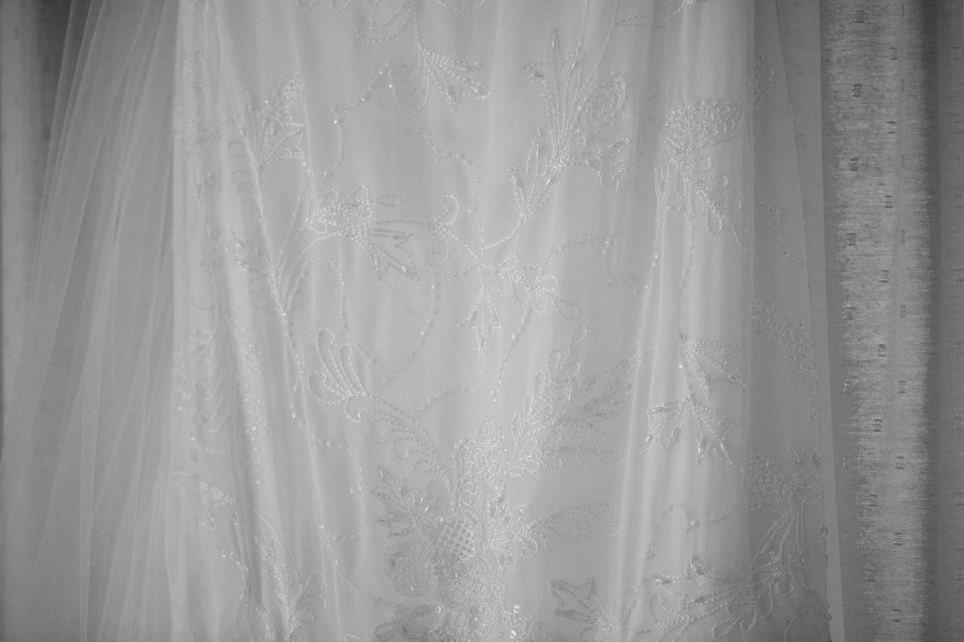 bracu_wedding_photos1016.jpg