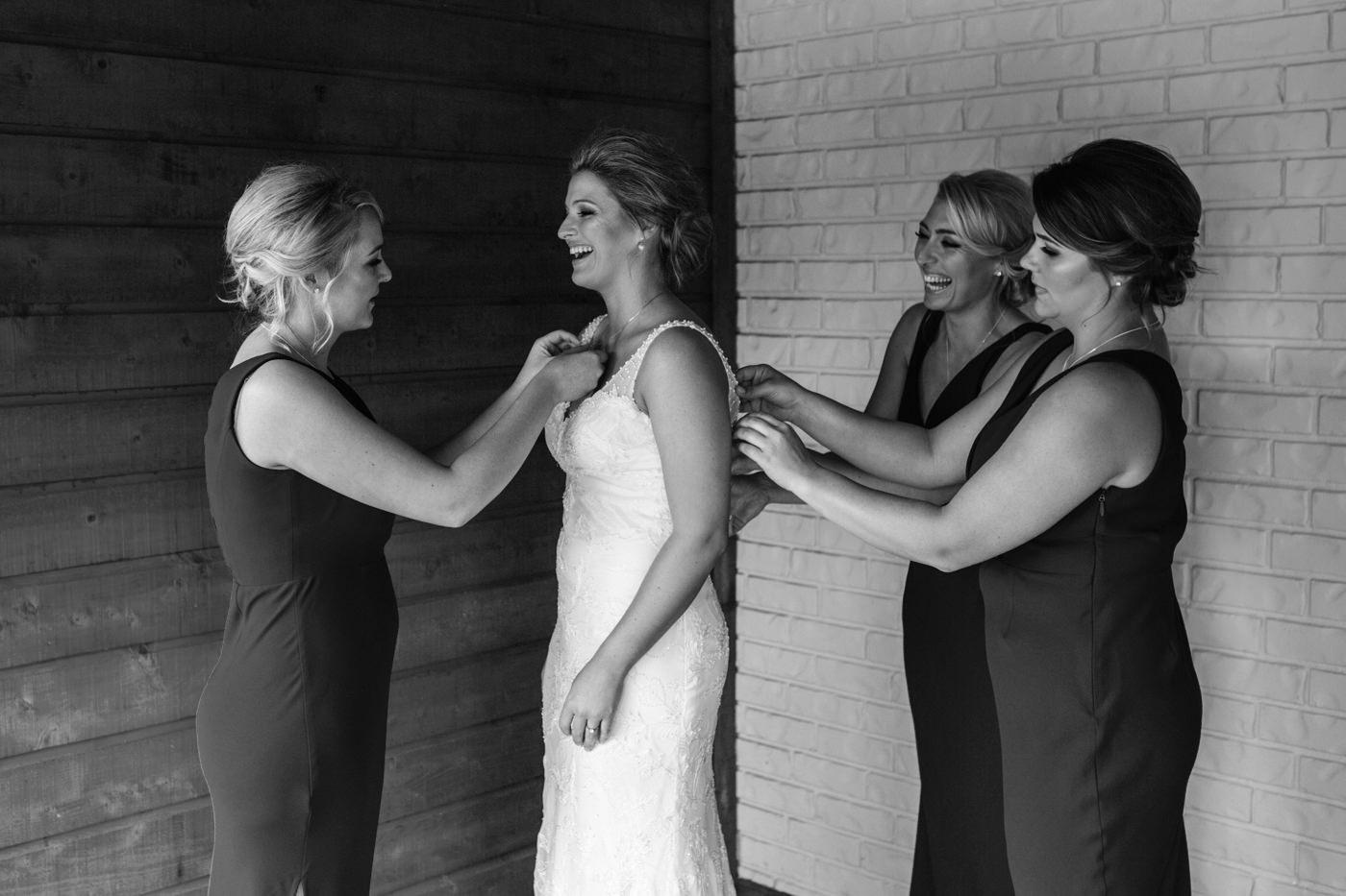 bracu_wedding_photos1025.jpg