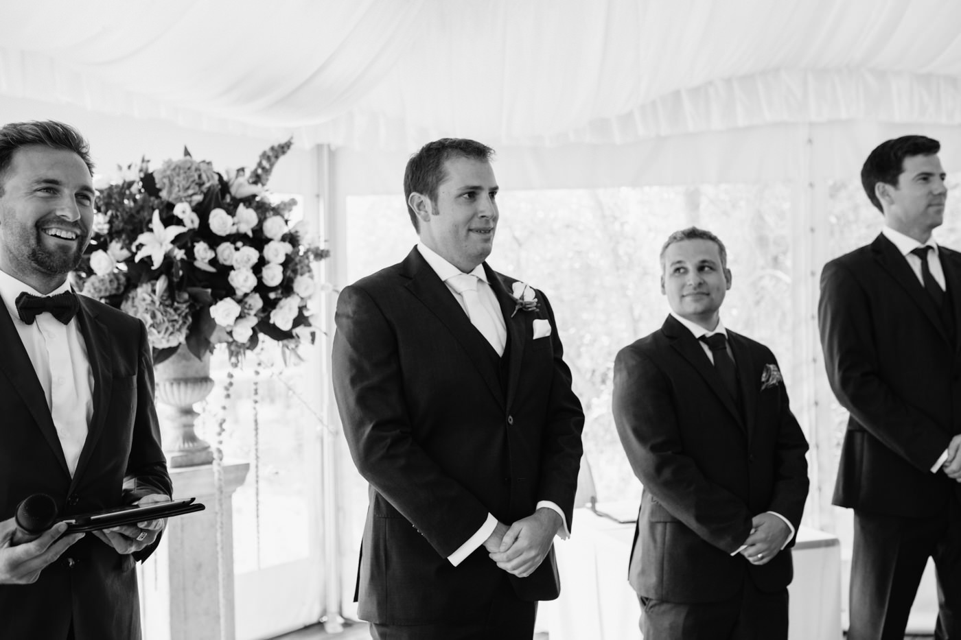 bracu_wedding_photos1030.jpg
