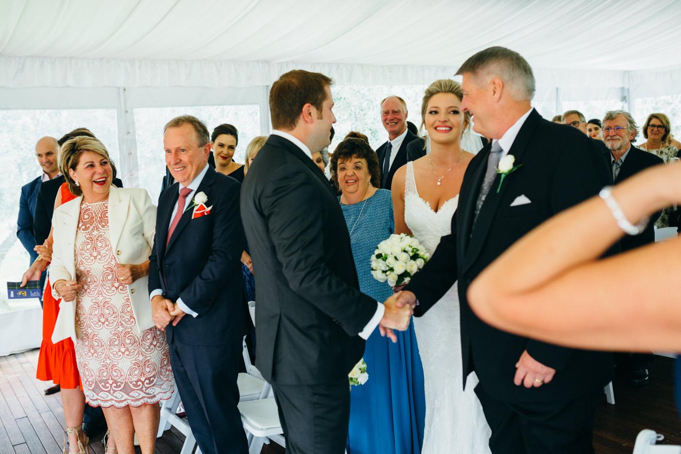 bracu_wedding_photos1032.jpg