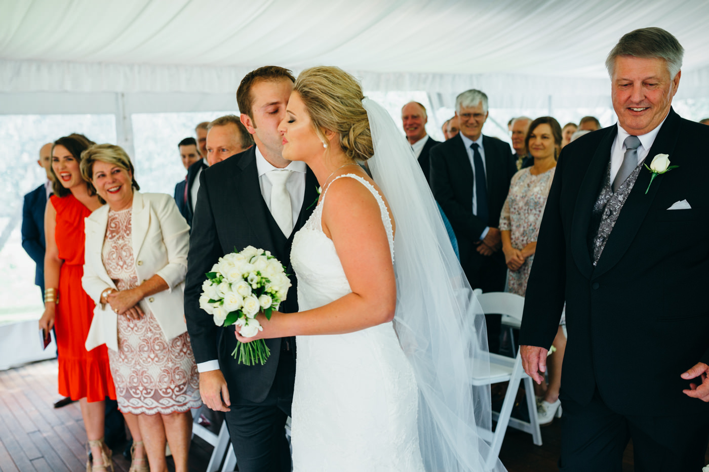 bracu_wedding_photos1034.jpg
