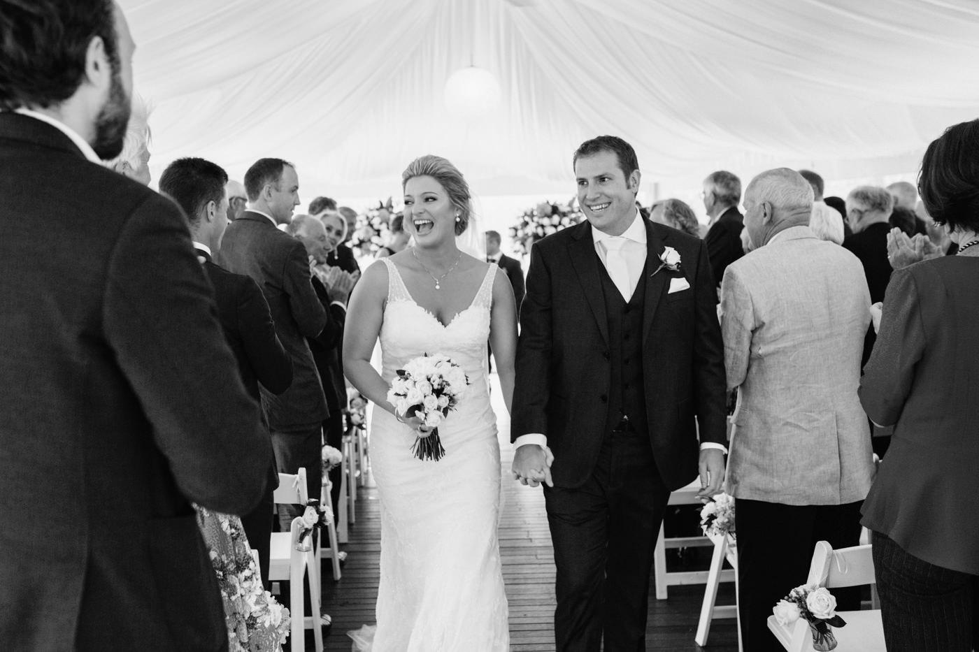 bracu_wedding_photos1041.jpg