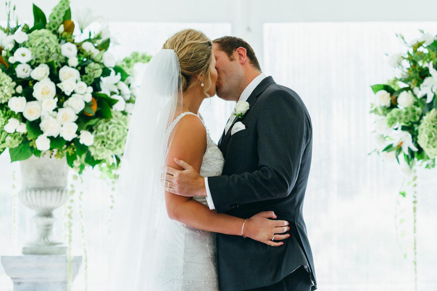 bracu_wedding_photos1040.jpg