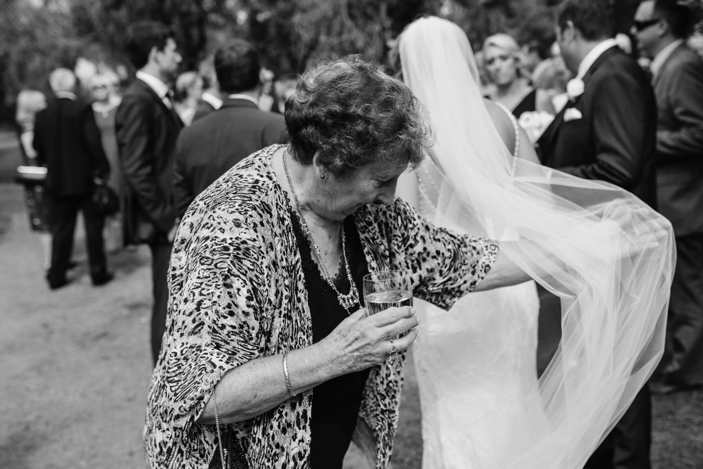 bracu_wedding_photos1042.jpg