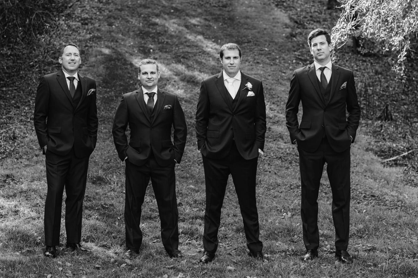 bracu_wedding_photos1048a.jpg