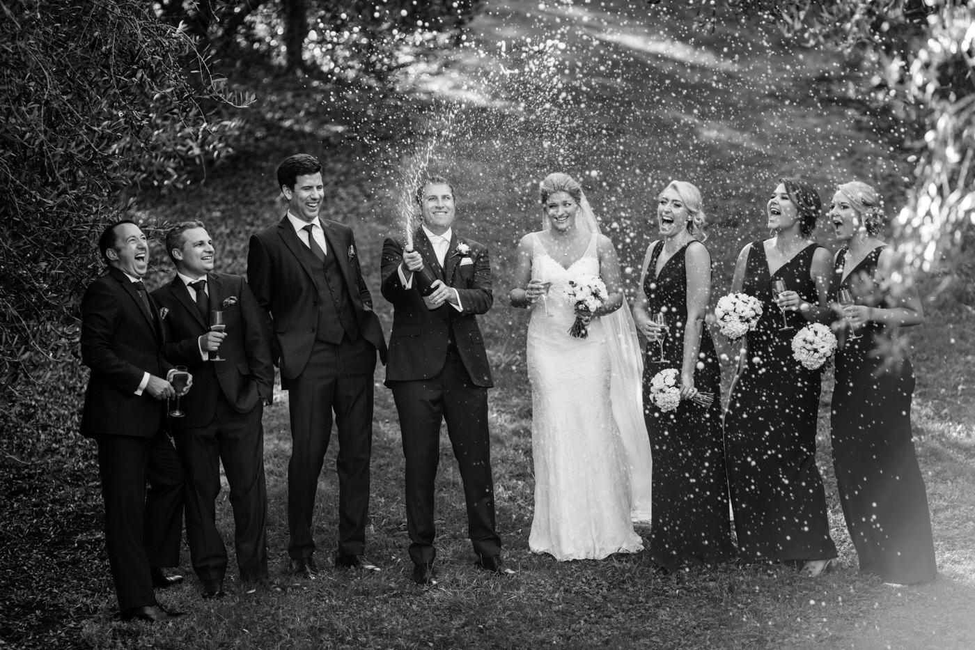 bracu_wedding_photos_auckland