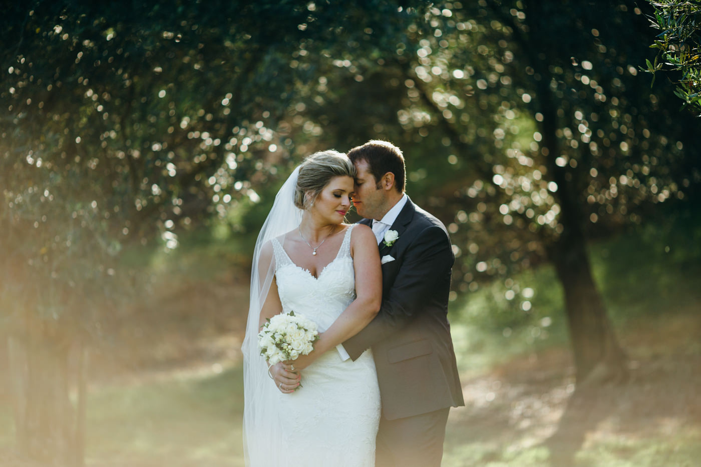 bracu_wedding_photos1057.jpg