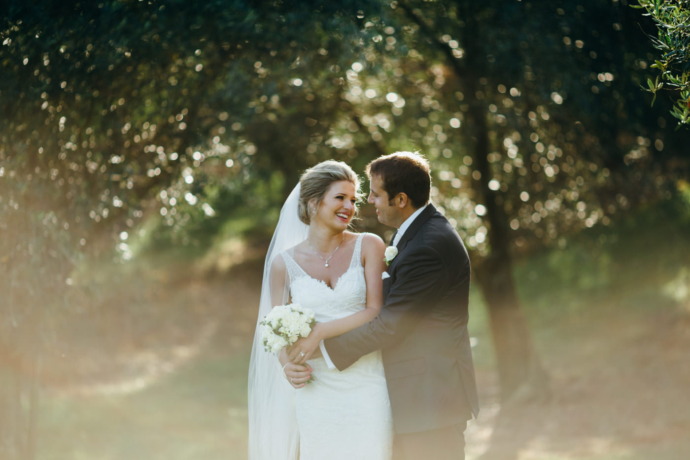 bracu_wedding_photos1058.jpg