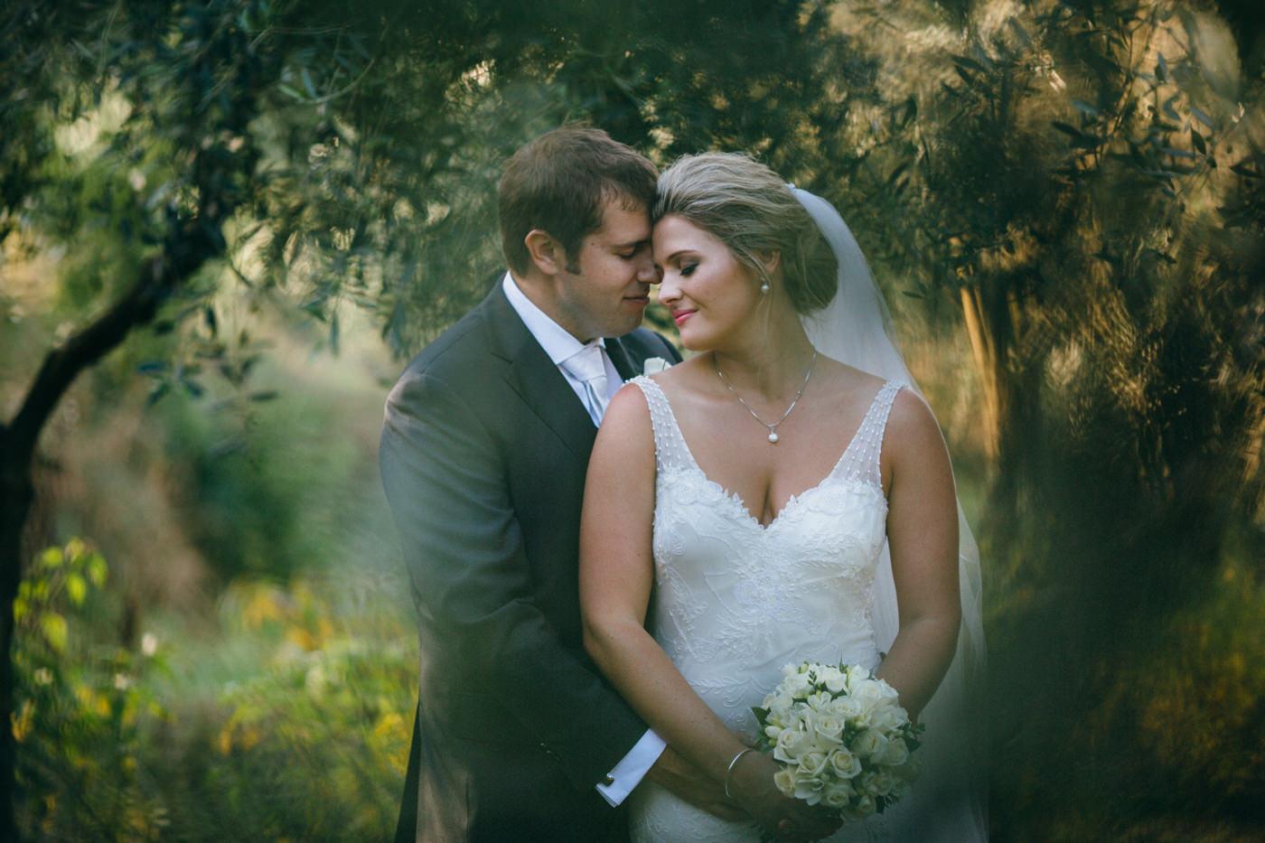 bracu_wedding_photos1066.jpg