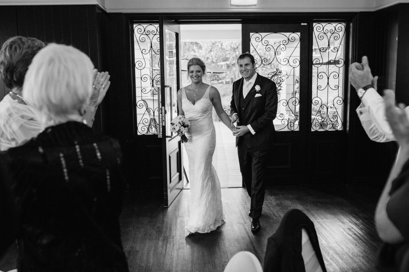bracu_wedding_photos1069.jpg