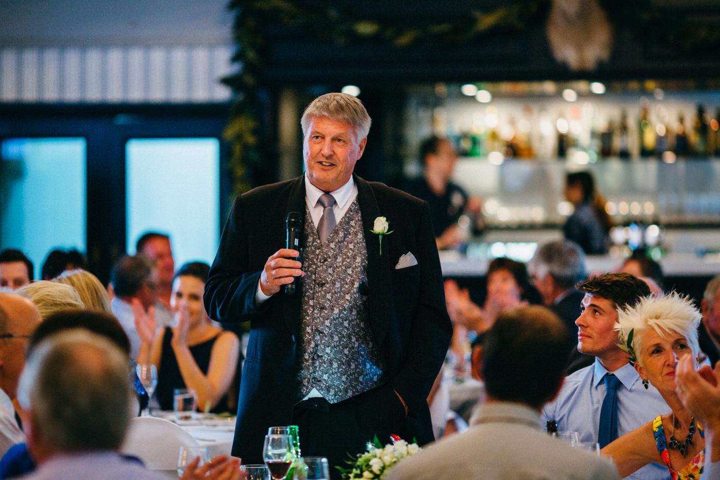 bracu_wedding_photos1071.jpg