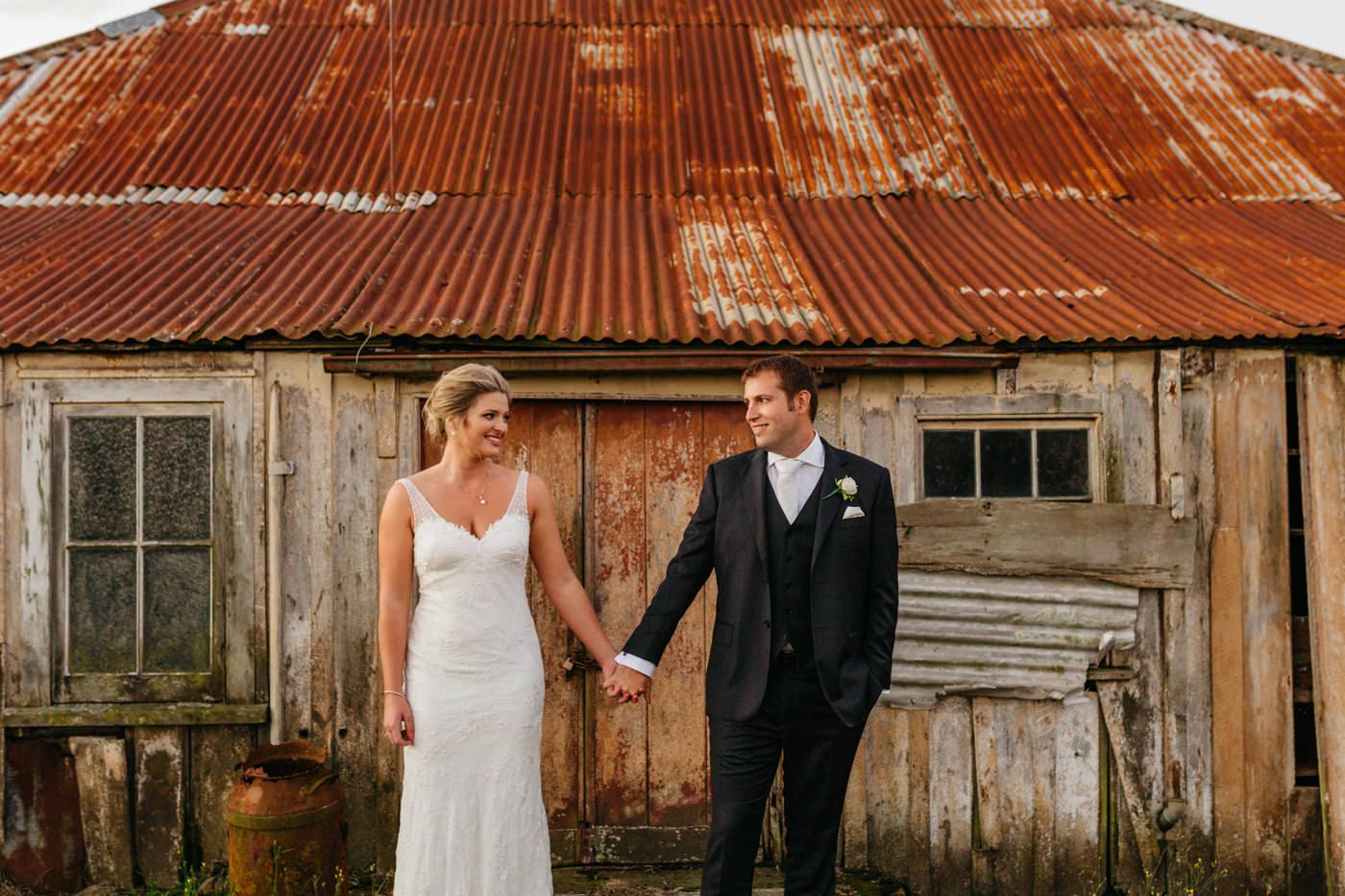 bracu_wedding_photos1078.jpg