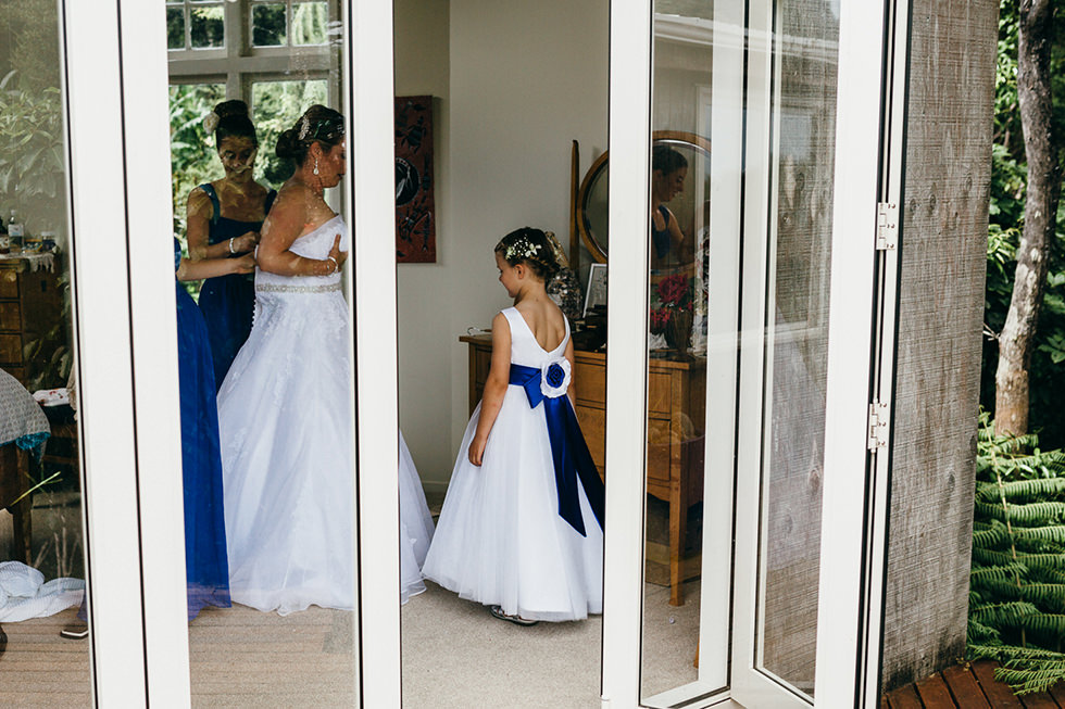 great_barrier_island_wedding_photos1056.jpg