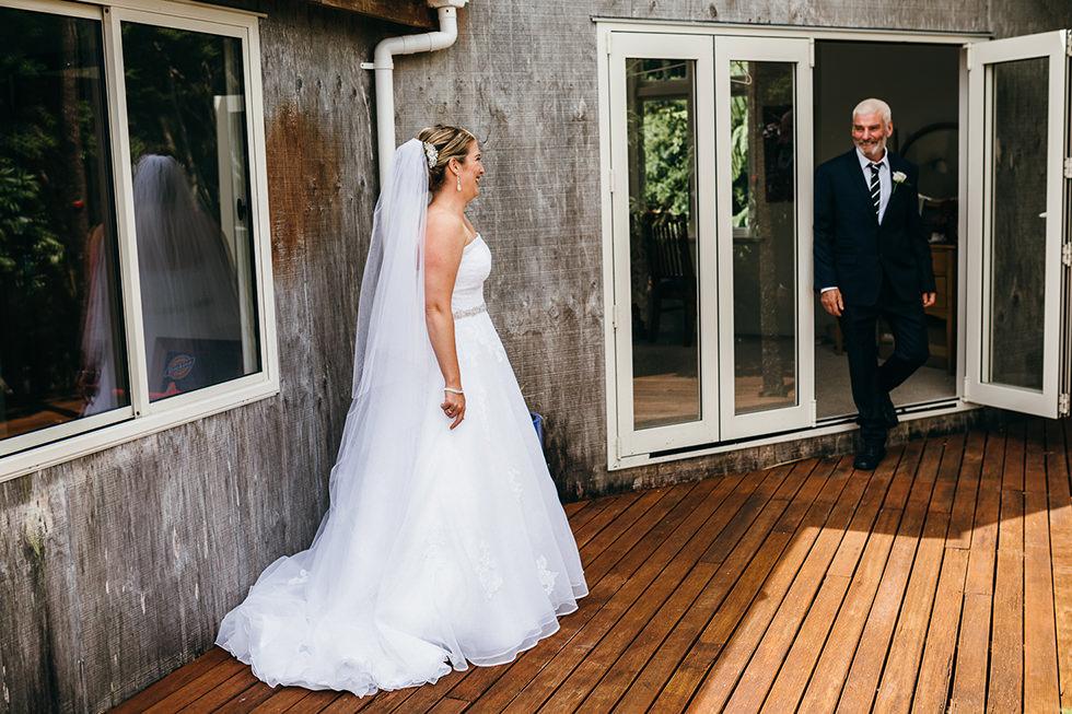 great_barrier_island_wedding_photos1061.jpg
