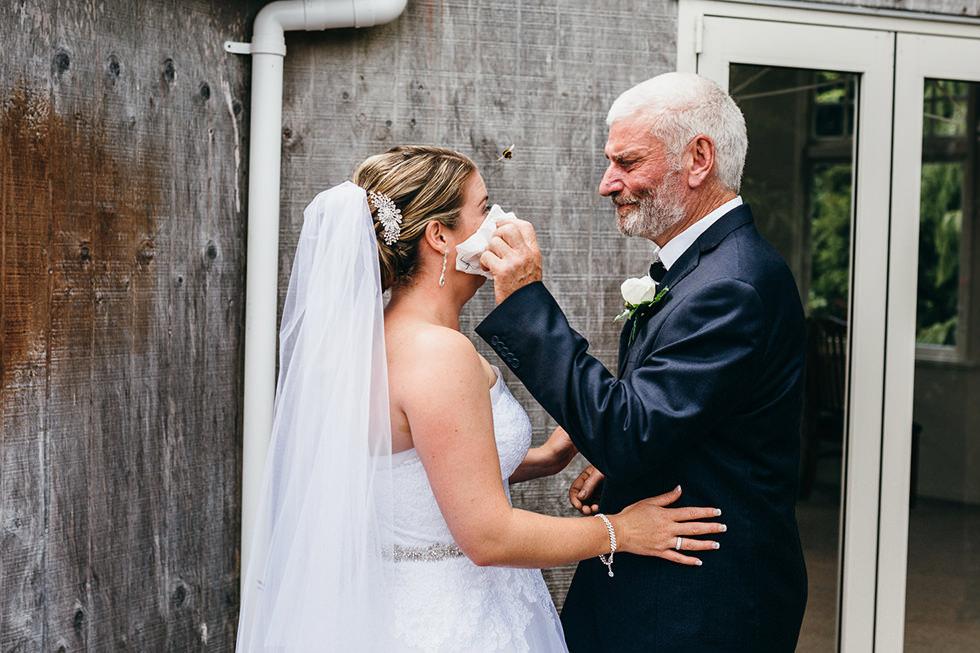 great_barrier_island_wedding_photos
