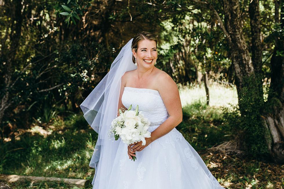 great_barrier_island_wedding_photos1075.jpg