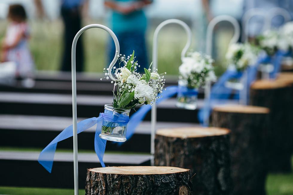 great_barrier_island_wedding_photos1082.jpg