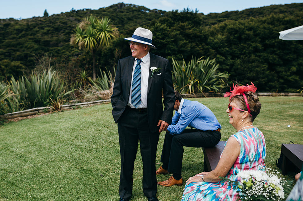 great_barrier_island_wedding_photos1087.jpg