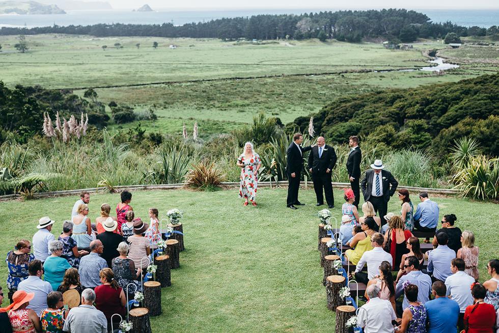 great_barrier_island_wedding_photos1086.jpg