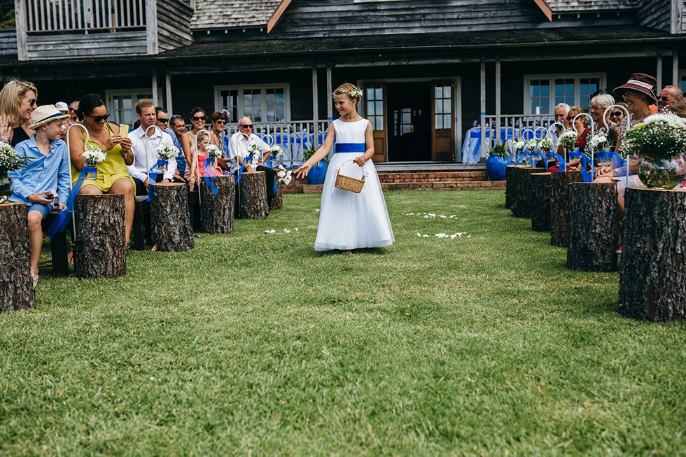 great_barrier_island_wedding_photos1091.jpg