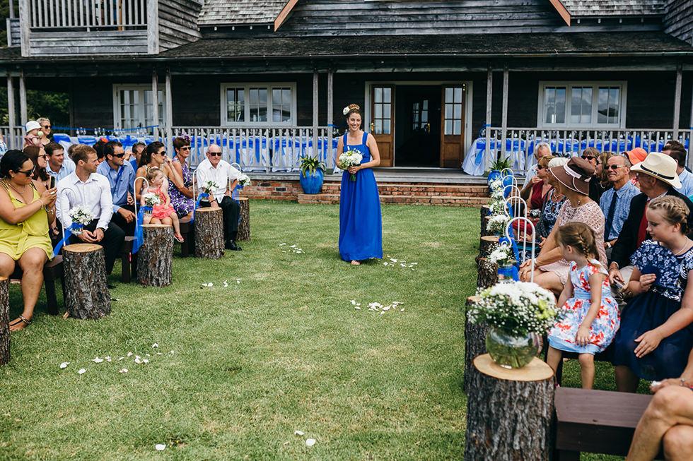 great_barrier_island_wedding_photos1092.jpg