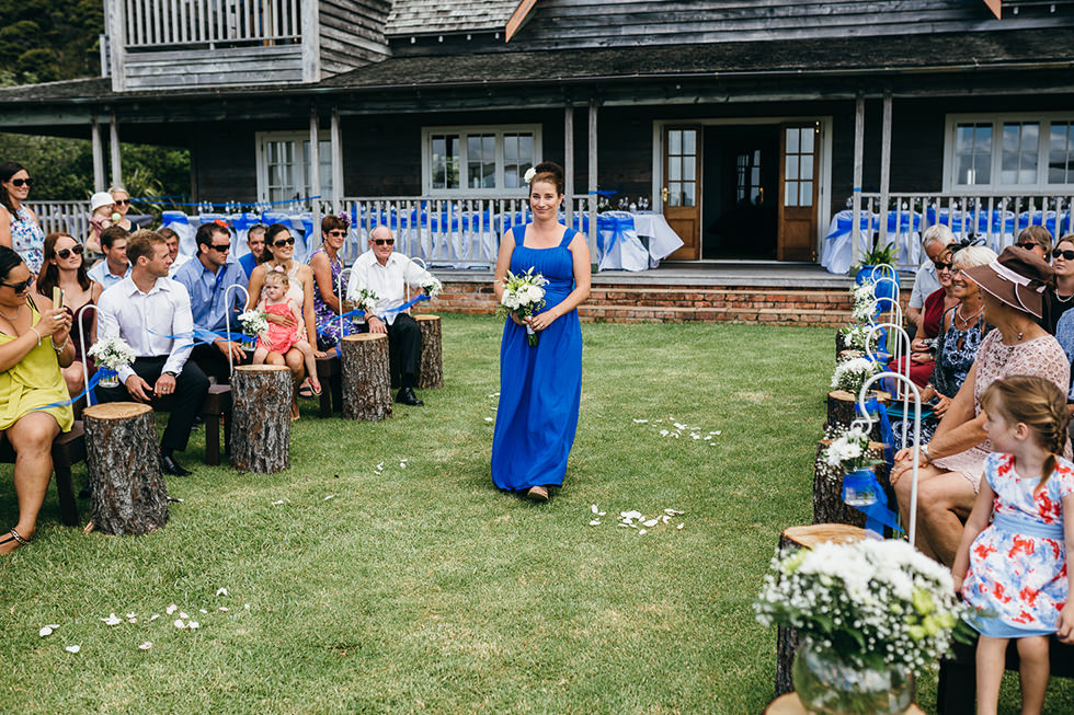 great_barrier_island_wedding_photos1093.jpg
