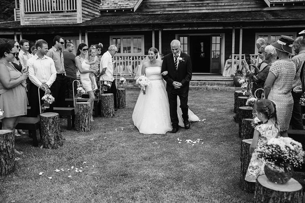 great_barrier_island_wedding_photos1099.jpg