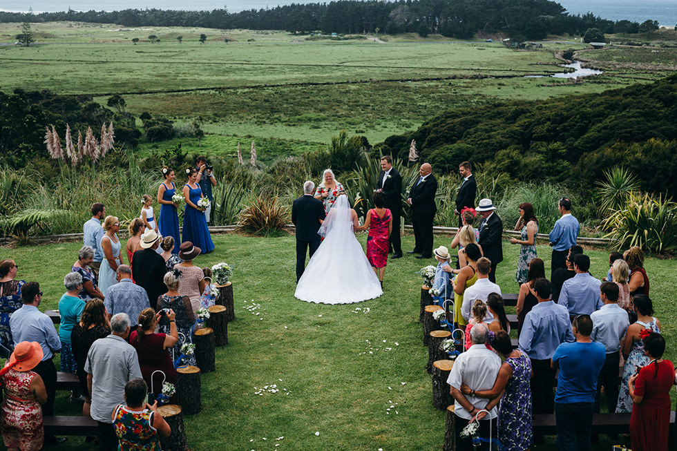 great_barrier_island_wedding_photos1101.jpg