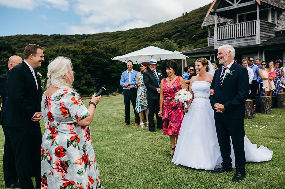 great_barrier_island_wedding_photos1103.jpg