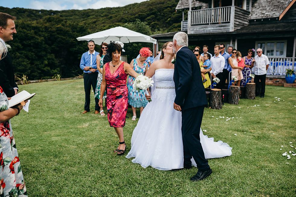 great_barrier_island_wedding_photos1104.jpg
