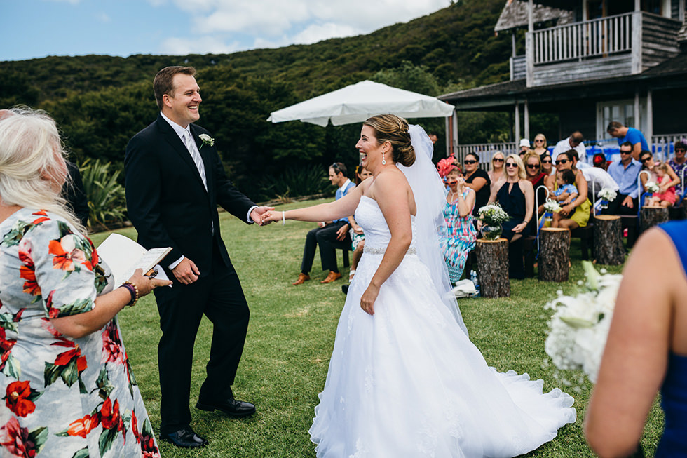 great_barrier_island_wedding_photos1106.jpg