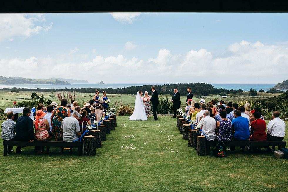 great_barrier_island_wedding_photos1108.jpg