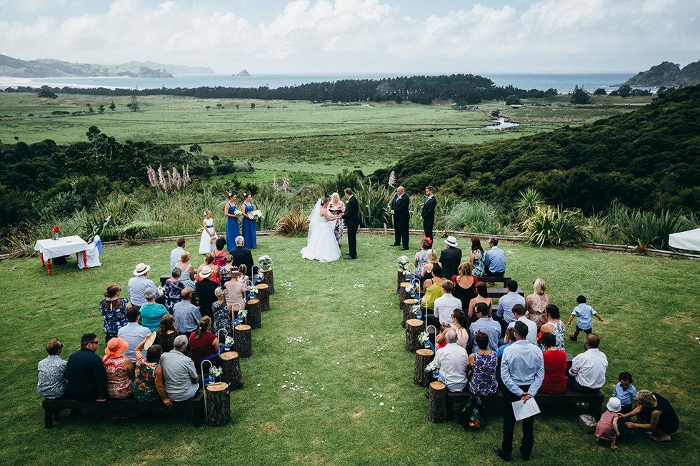 great_barrier_island_wedding_photos1110.jpg