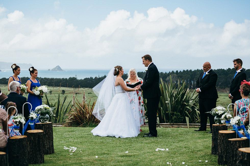 great_barrier_island_wedding_photos1111.jpg